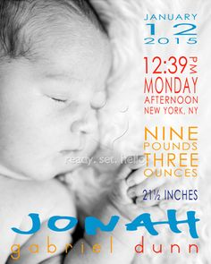 Happy 2nd Birthday Jonah Gabriel. You are just adorable xo #hello #gift #nursery #newborn #PNapproved #forbaby #BostonMomsBlog