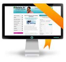 Création Site Web Vitrine Tunisie : Contactez nous : http://www.eweb2pro-agency.com/site-web-vitrine.html