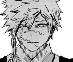 Naruto Art, Anime Naruto, Manga Art, Manga Anime, Black N White, Manga To Read, Drawing Reference, Aesthetic Anime, Character Art