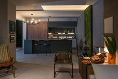 6cc3ba879fe SP  uma casa de 68 m² onde cada peça tem uma história. gustavo martins2.  CASACOR