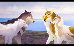 DotW by Tazihound on DeviantArt Furry Wolf, Furry Art, Anime Animals, Cute Animals, Wolf Deviantart, Anime Wolf Drawing, Cartoon Wolf, Wolf Sketch, Wolf Artwork