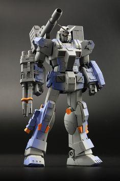 Twitter Big Robots, Gundam Mobile Suit, Gundam Custom Build, Gundam Model, Transformers, Building, Suits, Twitter, Warriors