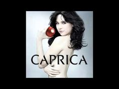 """Bear McCreary - The Differently Sentient (From the Final Episode of Caprica """"Apotheosis"""")"""