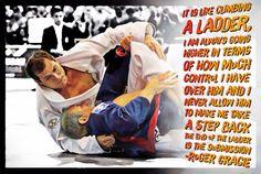 Roger Gracie BJJ Jiujitsu MMA UFC  follow me on  instagram @ bjj_philosophy