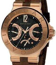 bvlgari diagono tony stark | The second timepiece you can clearly see in the hands of Tony Stark is ...want o for john