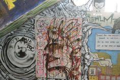 njoy artists. Los Angeles