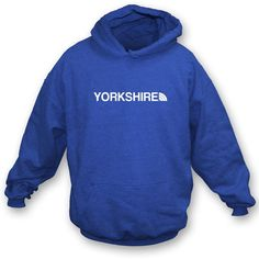 Liverpool Hooded Sweatshirt Everton >>> Check this awesome product by going to the link at the image. (This is an affiliate link) Dave Mackay, Ipswich Town, Brighton & Hove Albion, Hooded Sweatshirts, Hoodies, Polo T Shirts, Everton, Blue Design, Looking For Women