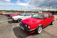 Retro Show 2015 - Show & Shine Event Photos, Nostalgia, Retro, Car, Automobile, Cars, Autos, Mid Century