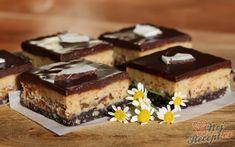 Prime Rib Recipe, Vegan Cake, Vegan Treats, Christmas Candy, Healthy Desserts, Tiramisu, Food And Drink, Low Carb, Cooking