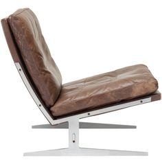 lounge chair by Preben Fabricius and Jorgen Kastholm , I saw this product on TV and have already lost 24 pounds! http://weightpage222.com