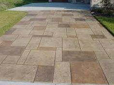 You'll get a lot more exciting Yorkstone paving with the website link that follows: http://www.dailymotion.com/video/x26164p_york-stone-paving_lifestyle