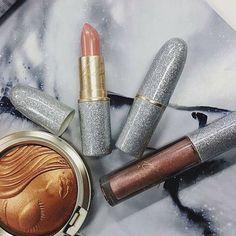 mariah carey x mac cosmetics
