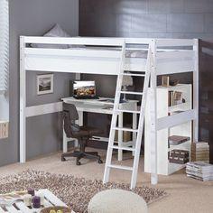 Kinderzimmer Wohnideen Möbel Dekoration Decoration Living Idea Interiors home nursery - Kinderzimmer beispiel home 24