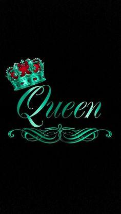 Queen Wallpaper Crown, Queens Wallpaper, Name Wallpaper, Mood Wallpaper, Cute Wallpaper For Phone, Couple Wallpaper, Locked Wallpaper, Cute Wallpaper Backgrounds, Pretty Wallpapers