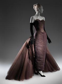 """Butterfly"" (image 1) 