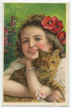 Victorian ephemera - Metropolitan Life Insurance Trade Card - advertising