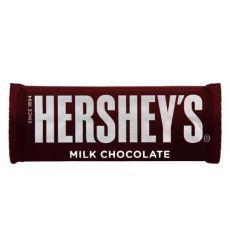 Achat de Chocolat Américain Reese's, Hershey's | Epicerie Américaine en Ligne - My Little America