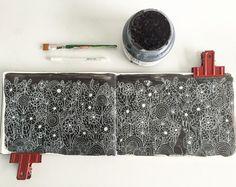 Lisa Congdons sketchbook midnightgarden3_800