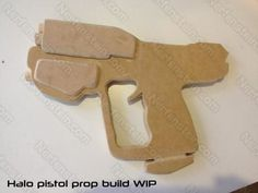 halo magnum-prop-build-MDF-02