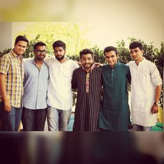 #Traditional#day#last#celebration#with#this#MITROzzzz by krrishbhadiyadra