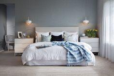 Plaza Grange 51 Bedroom - Resort Bedroom Design