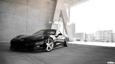 342 Best C6 Corvettes Images Corvette Cars Corvettes