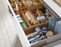 Die 22 Besten Bilder Von Kuche Organisieren