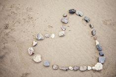 5 top tips on how to plan a stress free destination wedding http://su.pr/1ivSFd