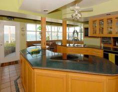 Main image of Home for sale at 1109 FERNANDINA STREET, Ft. Pierce, 34949 www.ushud.com