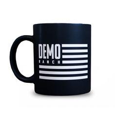 edb390c40 DEMO Flag Coffee Mug https   www.bunkerbranding.com pages