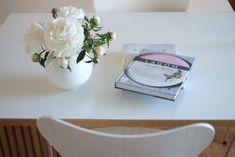 """Kennt ihr schon das neue Kochbuch """"Lagom""""? Kochen mit skandinavischer Leichtigkeit und wunderbar ansprechenden Bilder. Es ist toll! Mehr darüber erzähle ich auf meinem Blog."""