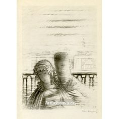 Dopis Civil Engineering, Roman Catholic, Illustration, Artist, Catholic, Artists, Illustrations