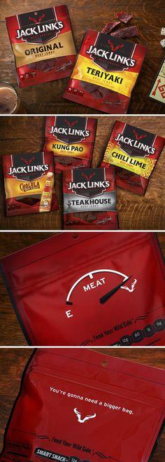 Rebrand by Davis. Brand Identity Design, Branding Design, Packaging Design, How To Memorize Things, Foods, Food Food, Food Items, Corporate Design, Design Packaging