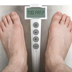 Lose Weight Fast - Weight Loss Exercise #naturalweightloss #weightlossexercise #diet