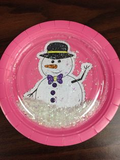 globe craft ideas 1000 images about daycare winter crafts on 2095