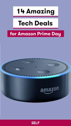 meet 6442e 9ec01 Amazon Prime Day 2018 can be so hard to navigate. So we found the best