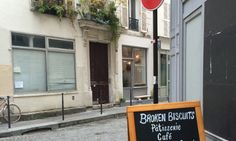 Passage Rochebrune . Are these 'the only streets in Paris' you need to go to? - The Local