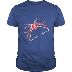 Japanese Spider Crab #gift #ideas #Popular #Everything #Videos #Shop #Animals #pets #Architecture #Art #Cars #motorcycles #Celebrities #DIY #crafts #Design #Education #Entertainment #Food #drink #Gardening #Geek #Hair #beauty #Health #fitness #History #Holidays #events #Home decor #Humor #Illustrations #posters #Kids #parenting #Men #Outdoors #Photography #Products #Quotes #Science #nature #Sports #Tattoos #Technology #Travel #Weddings #Women