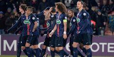 Saint Etienne vs Paris Saint Germain: Ligue 1 Betting Tips