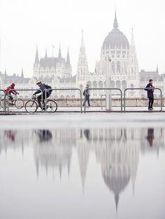 Blog - Where I'd Rather Be: Budapest, Vienna, Prague