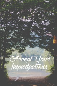 Free People Horoscope By Tracy Allen, Week of August 10-16 | Free People Blog #freepeople