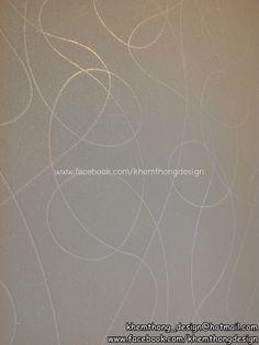 อัลบัมที่ 490: wallpaper สีขาว ที่ LPN Riverside Rama3 http://on.fb.me/18aDWas