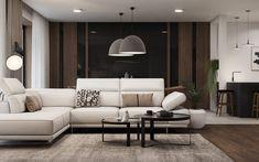 Die besten bilder von illuminazione soggiorno