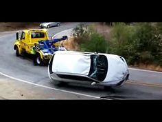 Ultimate Car Fails | Funniest Compilation of Motor Vehicles and Insuranc...