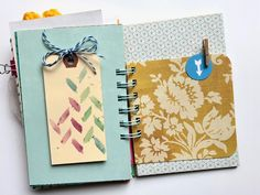 30 Days of Lists Registration is Open All Paper, Smash Book, Mini Books, 30 Day, Craft Tutorials, Mini Albums, Journals, Card Ideas, Scrapbooking