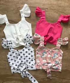 Cute Clothes For Kids Divas Cute Kids Fashion, Cute Outfits For Kids, Baby Girl Fashion, Toddler Fashion, Toddler Outfits, Baby Dress Design, Baby Girl Dress Patterns, Little Girl Dresses, Cute Baby Clothes