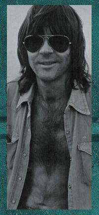 Randy Meisner Downloads and Eagles Downloads - Fun Stuff Randy Meisner, Eagles, Pilot, Mens Sunglasses, Nebraska, Boys, Fun Stuff, Life