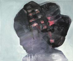 Taidelainaamo - Elisa Rovamo: Vaiti