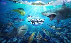 Suchst du nach mehr Edelsteine und Gold   kostenlose im Fishing Strike? Jetzt kannst du mit diesem Fishing Strike Hack für Deutsch :)  fishing strike hack deutsch fishing strike cheats deutsch edelsteine und gold kostenlos in fishing strike