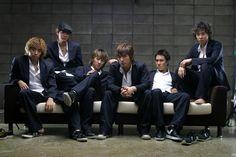 Shinhwa 2006